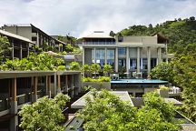 Сеть отелей Avista Hotels & Resorts изменят свое название
