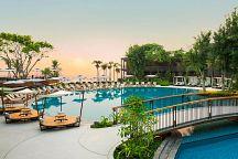 Отель Hua Hin Marriott Resort & Spa 5* открылся после реновации