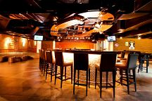 Le Patong Pub — уютное место для коктейльной вечеринки на Пхукете