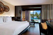 Спецпредложение от отеля Le Méridien Phuket Beach Resort 5*
