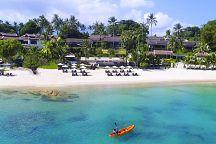 Спецпредложение для MICE-групп от Anantara Lawana Koh Samui Resort 5*