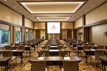 Спецпредложение для MICE-групп от Anantara Riverside Bangkok Resort 5*
