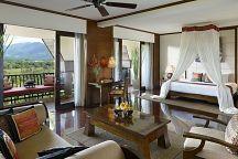 Спецпредложение для MICE-групп от отеля  Anantara Golden Triangle Elephant Camp & Resort 5*