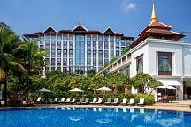 Спецпредложение для MICE-групп от сети отелей Shangri-La