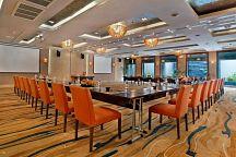 Спецпредложение от отеля Hyatt Regency Phuket Resort 5*