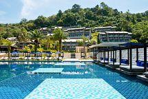 Спецпредложение для MICE-групп от Hyatt Regency Phuket Resort 5*