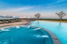 Спецпредложение для MICE-групп от отеля Dusit Thani Pattaya 5*