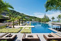 Спецпредложение для MICE-групп от отеля Hyatt Regency Phuket Resort 5*