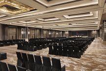 Спецпредложение для MICE-групп от отеля Bangkok Marriott Marquis Queen's Park 5*