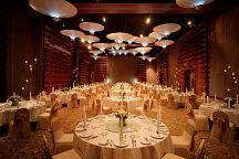 Спецпредложение для MICE-групп от отеля Millennium Hilton Bangkok 5*