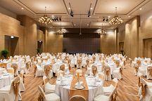 Спецпредложение для MICE-групп от отеля Hilton Hua Hin Resort & SPA 5*