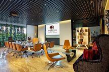 Спецпредложение для MICE-групп от отеля Double Tree by Hilton Sukhumvit Bangkok 5*