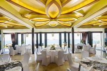 Спецпредложение для MICE-групп от отеля Conrad Koh Samui 5*