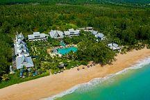 Специальные предложения от отелей Maikhao Dream Hotels & Resorts