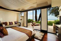 Специальное предложение от отеля Dusit Thani Laguna Phuket