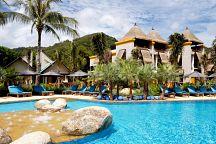 Специальные предложения от отеля Movenpick Resort & Spa Karon Beach Phuket 5*