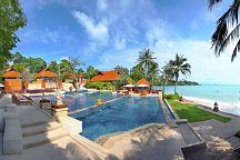 Специальные предложения от отеля Renaissance Koh Samui Resort & SPA 5*